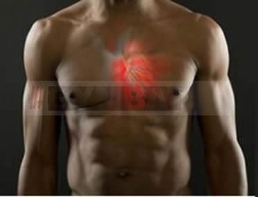 Kalp Damar Hastalıklarında Beslenme Önerileri