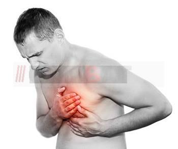 Ülkemizde Kalp Damar Hastalıkları