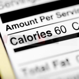 Kalori ve Makrobesinler