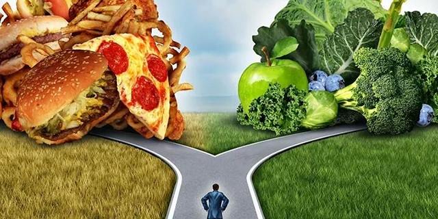 Obezite ve Sonuçları
