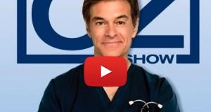 Dr. Mehmet Öz Whey Protein Tozu İçin Ne Dedi?