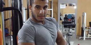Video – Selim Bayraktar