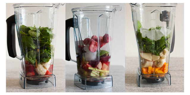 Meal Replacement Shake Nedir?