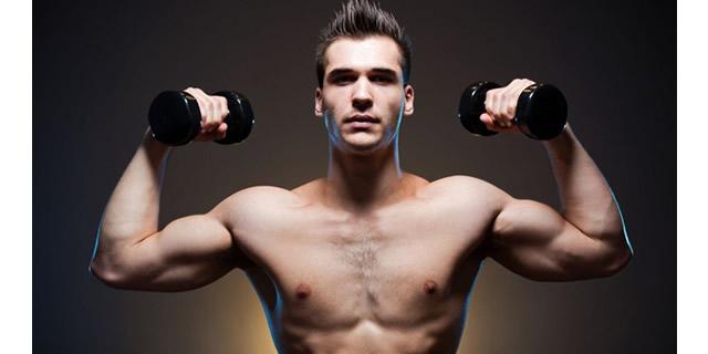 Son Yılların Fitness Değerlendirmesi ve Trendleri
