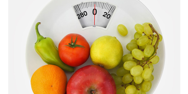 Örnek Günlük Beslenme Programı