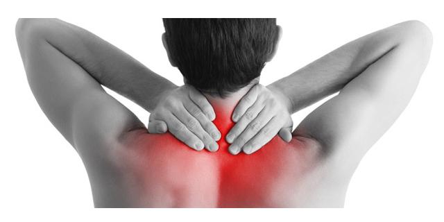 Boyun Ağrılarının Önüne Nasıl Geçebiliriz ? (Video Anlatım)