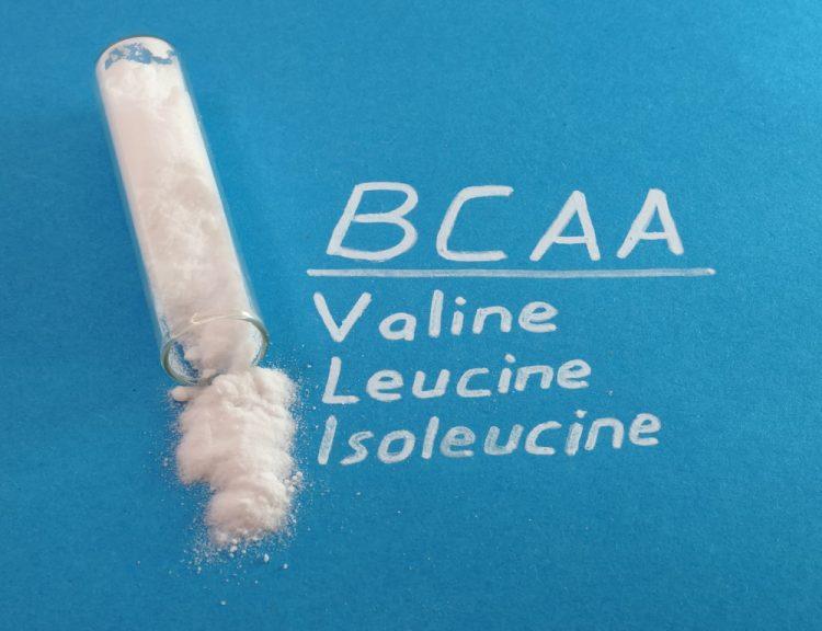BCAA-1000×768