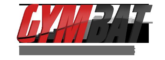 gymbat-550