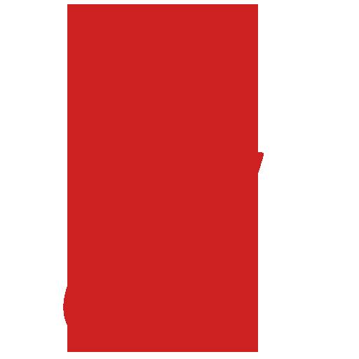 gymbat-fav