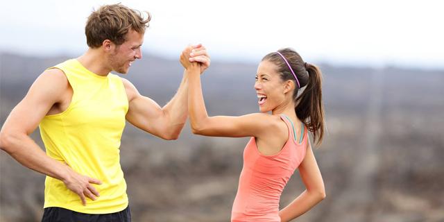 Mutlu Olmanın Kanıtlanmış 22 Yolu – II.Bölüm