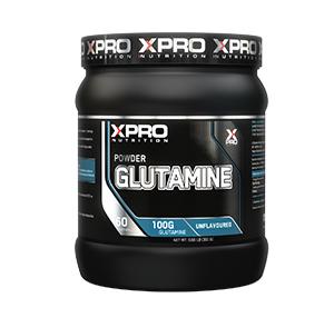 xpro_glutamine_mono_1
