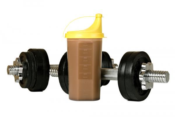En iyi protein tozu ve En kaliteli protein tozu hangisidir?