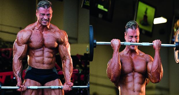 Biceps-kasları-6-7