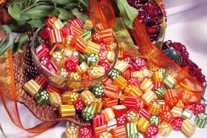 Bayramınız Şeker Gibi Geçsin