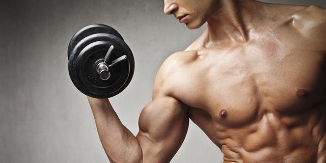Vücut Geliştirmenin 13 Faydası