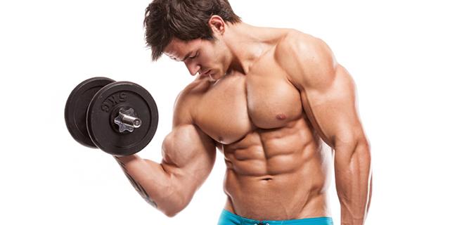 Doktor Gözüyle Fitness – II
