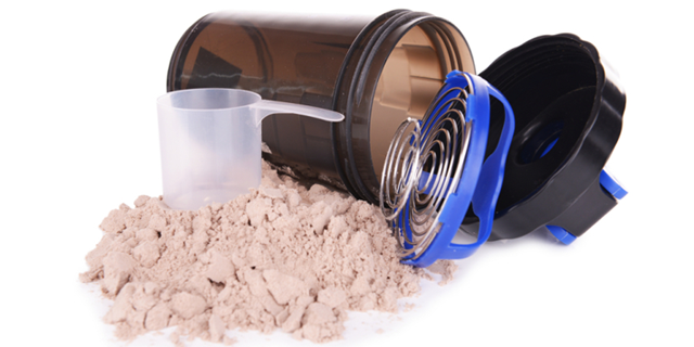Karbonhidrat tozu (kilo aldırıcı, gainer) nedir, nasıl kullanılır?