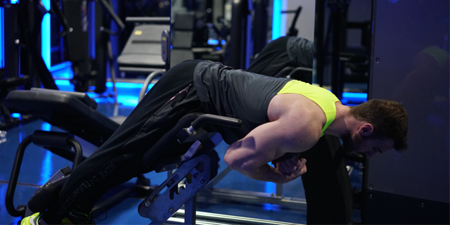 back-extension-gymbat2