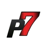 Protein7 's Author avatar